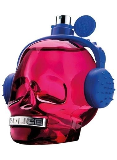 Police Parfüm Renksiz